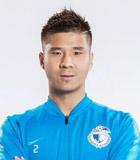 Zhao Mingjian