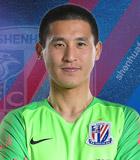 Shen Jun