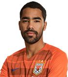 Pedro Miguel Gomes Delgado
