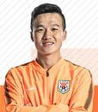Yao Junsheng