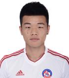 Huang Cong