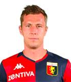 Lukas Reiff Lerager
