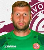 Lukas Zima