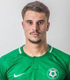 Filip Stuparevic