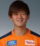 Jin Hiratsuka