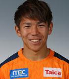 Shota Kaneko