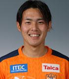 Yasufumi Nishimura