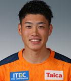 Yuito Suzuki