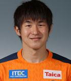 Kazunori Yoshimoto