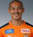 Ryo Okui