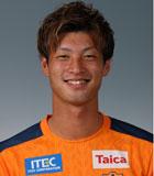 Yugo Tatsuta