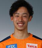 Kenta Ito