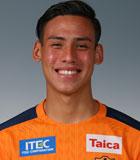 Erick Noriega
