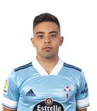 Francisco Beltran