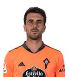 Ivan Villar Martinez