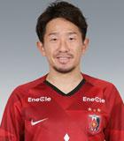 Tomoya Ugajin