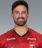 Mauricio de Carvalho Antonio