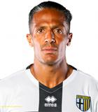 Bruno Eduardo Regufe Alves