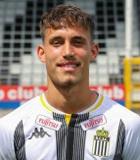 Maxime Busi