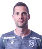 Denis Petric