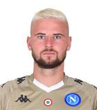 Nikita Contini