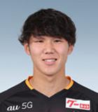 Ryotaro Ishida