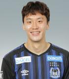 Oh Jae Seok