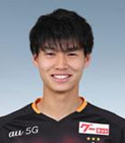 Haruya Fujii