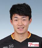 Akira Yoshida