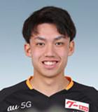 Daiki Mitsui
