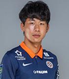 Yun Il Lok