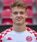 Marius Liesegang