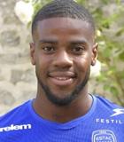 Warren Tchimbembe