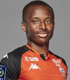 Stephane Diarra