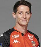 Laurent Abergel