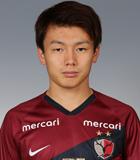 Ayase Ueda