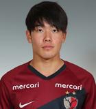 Itsuki Someno
