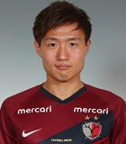 Kento Misao