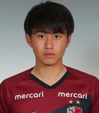 Ryotaro Araki