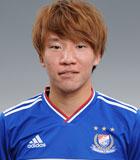Rikuto Hirose