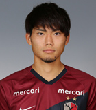 Koki Machida