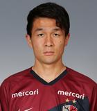 Daiki Sugioka