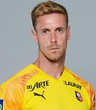 Romain Salin