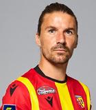 Yannick Cahuzac