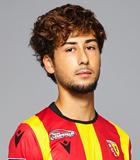Adam Oudjani