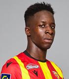 Zakaria Diallo