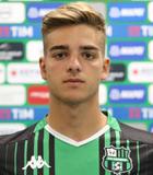 Alessandro Tripaldelli