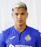 Juan Camilo Hernandez Suarez
