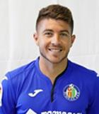 Francisco Portillo Soler