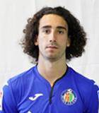 Marc Cucurella Saseta